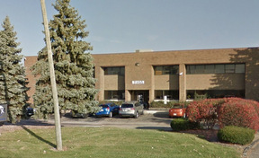 Memofix/Magnext Data Recovery Lab.-Columbus Ohio location
