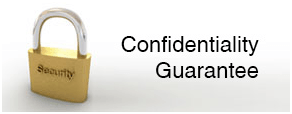 confidential-guarantee